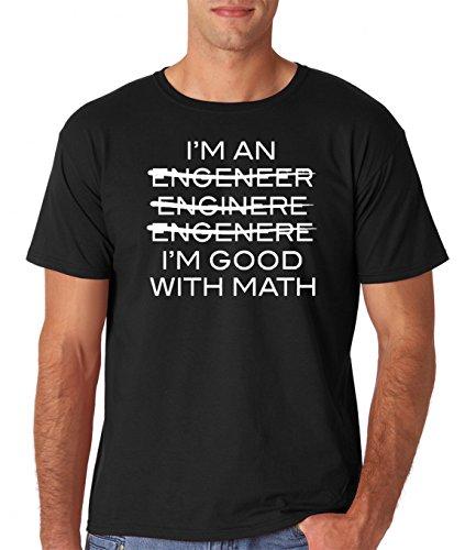 aw-fashions-im-an-engineer-im-good-at-math-premium-mens-t-shirt-xx-large-black