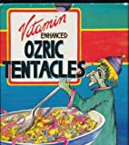 Vitamin Enhanced [6 CD BOX SET] (1994) by Ozric Tentacles
