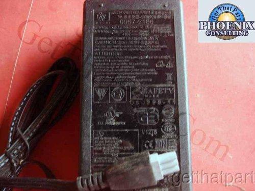 HP OEM AC Adapter 0957-2166