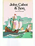 img - for John Cabot and Son book / textbook / text book