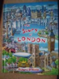 The Story of London Ted Smart