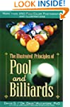 The Illustrated Principles of Pool an...