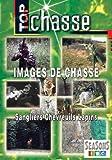 echange, troc IMAGES DE CHASSE Sangliers, Chevreuils Lièvres