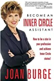 Become An Inner Circle Assistant