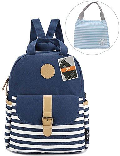leaper-bolsa-para-la-escuela-mochila-tira
