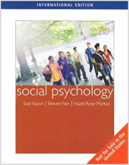 biological psychology kalat 9th edition pdf