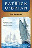 The Truelove (Aubrey / Maturin Novels, Vol. 15)