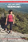 AMC's Best Day Hikes in Vermont: Four...