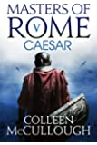 Caesar (Masters of Rome Book 5)