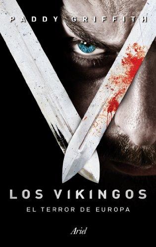 Los Vikingos (Ariel)