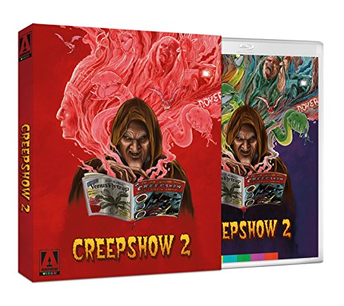 creepshow-2-limited-edition-blu-ray