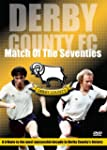 Derby County Match of the Seventies [...