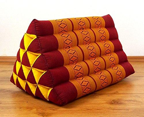 keilkissen bett sonstige preisvergleiche erfahrungsberichte und kauf bei nextag. Black Bedroom Furniture Sets. Home Design Ideas