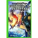 El Triangulo de las Bermudas: La desaparicion del vuelo 19 / The Bermuda Triangle: The Disappearance of Flight 19 (Historietas Juveniles: Misterios / Jr. Graphic Mysteries) (Spanish Edition)