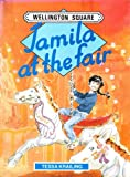 Wellington Square: Jamila at the Fair Level 3A (017401144X) by Gaines, Keith