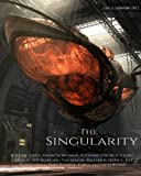 The Singularity magazine (Issue 1)