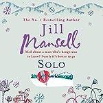 Solo | Jill Mansell