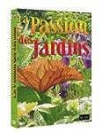 La Passion des jardins (DVD)