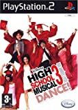High school musical 3 : Dance