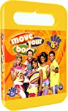 Hi-5: Move Your Body [DVD] [Import]