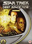 Star Trek: Deep Space Nine - Season 6...
