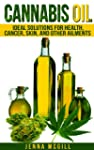 Cannabis Oil - Ideal Solutions for He...