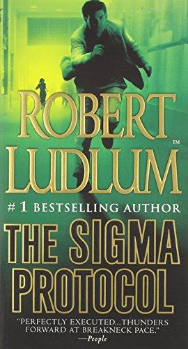 the-sigma-protocol