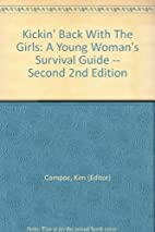 Kickin' Back With The Girls: A Young…