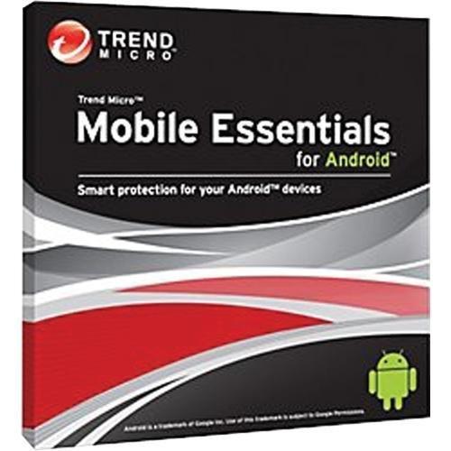 mobile-essentials-dvd-software