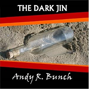 The Dark Djin: Denny's Tales | [Andy Bunch]