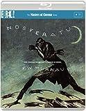 Nosferatu [Masters of Cinema] [Blu-ray]