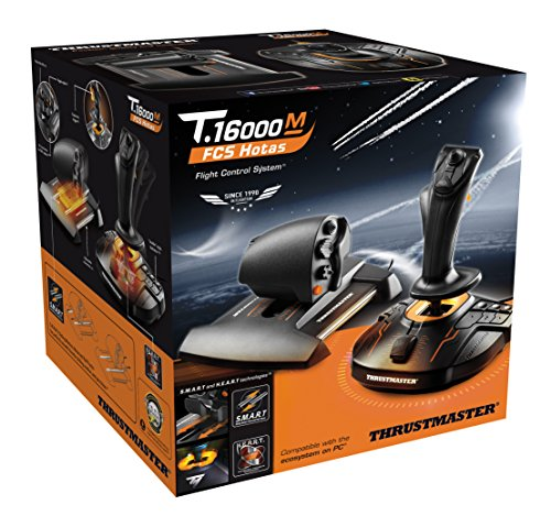 thrustmaster-t16000m-fcs-hotas-joystick-manette-des-gaz