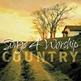 echange, troc Various Artists - Songs 4 Worship: Country