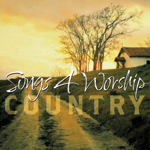artist - Songs 4 Worship: Country - Zortam Music