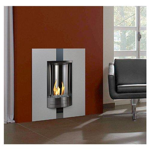 ethanol kamin sonstige alfra preisvergleiche erfahrungsberichte und kauf bei nextag. Black Bedroom Furniture Sets. Home Design Ideas