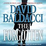 The Forgotten | David Baldacci