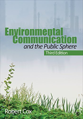 environmental-communication-and-the-public-sphere-by-cox-j-robert-2012-paperback
