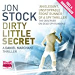 Dirty Little Secret | Jon Stock