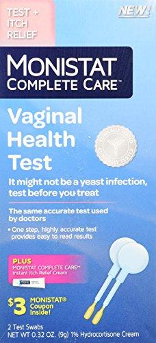 monistat-vaginal-health-test-2-count
