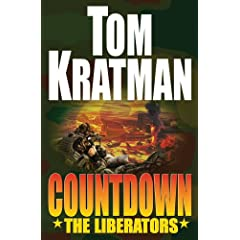 Countdown  The Liberators