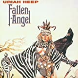 Fallen Angel By Uriah Heep (1997-06-30)