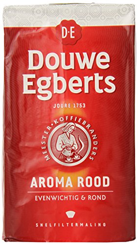 douwe-egberts-aroma-rood-ground-coffee-176-ounce-pack-of-2