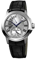 Raymond Weil Tradition Gents Watch 9579-STC-65001 from Geneve
