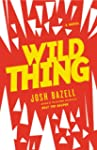 Wild Thing: A Novel (Peter Brown series)