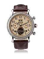 Ingersoll Reloj automático Man Tecumseh IN1825CR 43 mm