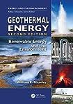 Geothermal Energy: Renewable Energy a...