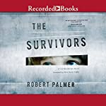 The Survivors | Robert Palmer