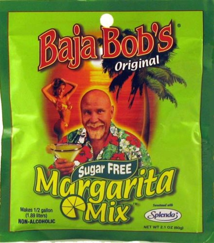 Baja-Bobs-Original-Margarita-Mix-Sugar-Free-17-Ounce-Packets-Pack-of-4