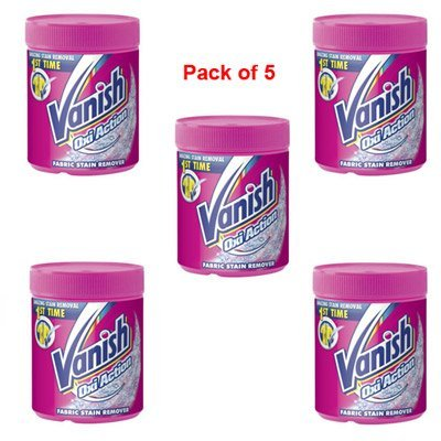 vanish-oxi-action-multi-powder-500g-pack-of-5-551516-x-5-packaging-may-vary