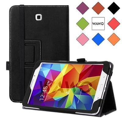 Samsung Galaxy Tab 4 8.0 Case by tab 4 8.0